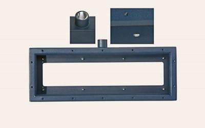3 Types of Metal Stamping